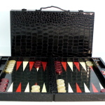 Backgammon 26306A