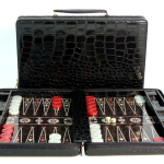 Backgammon 26306B