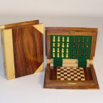 Magnetic Chess - 61057