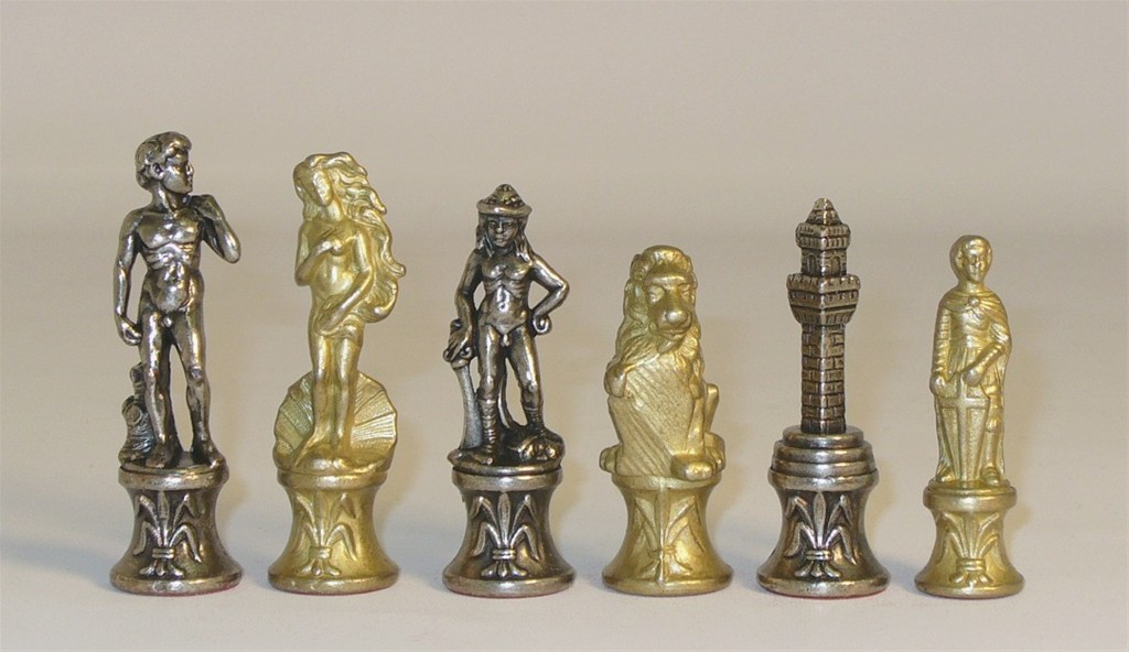 Chess-Pieces-99M-GY